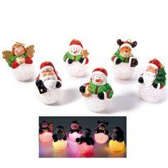 Christmas Ornaments, Holiday Decor, Html, Kids, Xmas, Balls, Pendants, Young Children, Boys