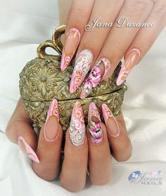 https://www.facebook.com/NAILSBYJANA.STUDIO.EDUKACIJA.PRODAJA/photos/a.247270018645157.59603.247264355312390/876273475744805/?type=1