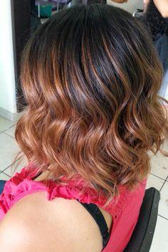 Más de 1000 imágenes sobre cabello en Pinterest