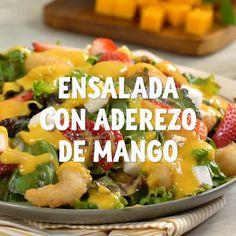 Salad Recipes, Vegan Recipes, Cooking Recipes, Good Food, Yummy Food, Salty Foods, Food Humor, Recipe Today, Food Hacks