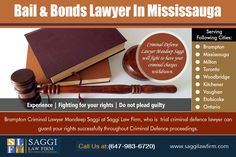 Lawyer For Surety Bail Bond Service For Your Help at http://saggilawfirm.com/about-us/ The laws vary from state to state. In some states, it is permitted for them to use any means of apprehending jumpers, even breaking and entering was permitted. Our Service:  Brampton Courthouse Bail Hearing Bail & Bonds Lawyer In Brampton Bail & Bonds Lawyer In Mississauga