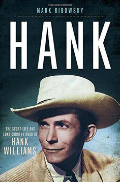 Hank: The Short Life
