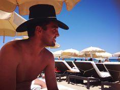 Ibiza Iphone-Diary: The final days | Negin Mirsalehi