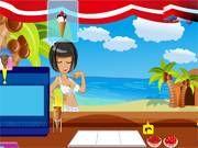 L-am mai jucat si imi place jocuri cu kids http://www.xjocuri.ro/jocuri-actiune/2453/halo-si-pixy sau similare