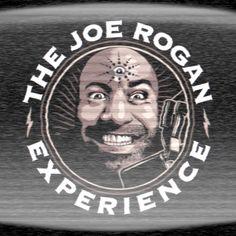 Joe Rogan, The Joe, Youtube Subscribers, Youtube Stars, Law Of Attraction, The Creator, Movie Posters, Profile