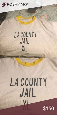 16 Best County jail images in 2019 | Plastic pants, Baby