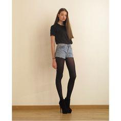 Sabina aka THE LEGS new polas