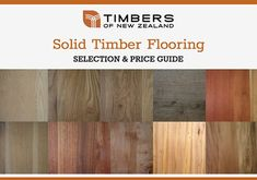 Solid Timber Flooring Selection of NZ Hardwoods, NZ Native & Imported Solid Wood Flooring, Timber Flooring, Flooring Options, Hardwood Floors, Flooring Ideas, Sawn Timber, French Oak, White Oak, Teak