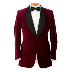 One Button Dark Red Velvet Groom Tuxedos Groomsmen Men's Wedding Prom Suits Bridegroom (Jacket+Pants+Girdle+Tie) K:666-in Suits from Men's Clothing & Accessories on Aliexpress.com | Alibaba Group