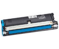 Prezzi e Sconti: #Konica minolta 1710517-004  ad Euro 69.90 in #Konica minolta #Elettronica scannerstampanti