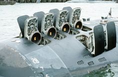 https://www.reddit.com/r/WarshipPorn/comments/40ymoe/open_missile_tubes_for_p700_granit_ssn19/