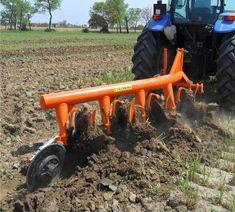 15 Agriculture Ideas Agriculture Farm Equipment Tractors