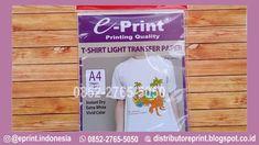 Transfer Paper Dark ini memiliki kualitas barang yang bagus dan juga pengiriman yang terpercaya,Pemesanan kertas ini hubungi +62 852-2765-5050 Mug, Quality T Shirts, Transfer Paper, Vivid Colors, Prints, Wings, Tumblers, Mugs