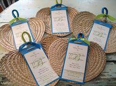 42 Ideas Wedding Themes Summer Outdoor Fan Programs For 2019 Wedding Fans, Wedding Themes, Our Wedding, Wedding Ideas, Destination Wedding, Gatsby Wedding, Wedding Details, Dream Wedding, Wedding Decorations