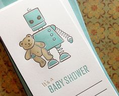robot baby shower game wishes for baby printable