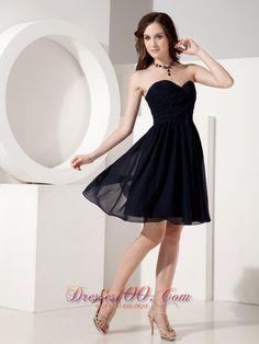Cheap prom dresses homecoming dresses dresses 2013 cocktail dresses