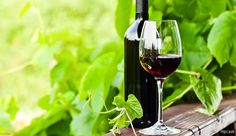 Uncommon Uses of Red Wine