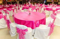 Minnie Mouse and Zebra Print Birthday Party Ideas | Photo 1 of 148 | Catch My Party