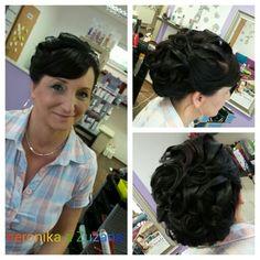 :-):-):-):-):-) Dreadlocks, Hair Styles, Beauty, Beleza, Dreads, Hairdos, Hairstyles, Box Braids, Haircut Styles
