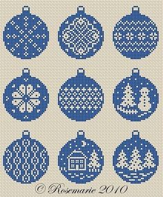 Christmas embroidery,embroidered Christmas decorations