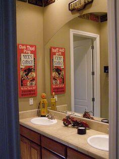 77 best teenage bathrooms images bathroom teenage bathroom toilets rh pinterest com