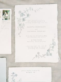 Garden Style Wedding Ideas in South Carolina by Alicia Lacey Photography | Wedding Sparrow