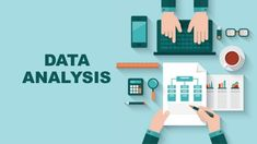 Enjeu majeur du monde du numérique l'analyse poussée des données, en particulier…