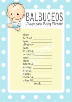 balbuceos-juego+para+baby+shower4.png (1131×1600)
