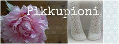 Pikkupioni Glass Vase, Home Decor, Homemade Home Decor, Interior Design, Home Interior Design, Decoration Home, Home Decoration