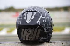 Marc Marquez - MotoGP Tests in Valencia: Day 3