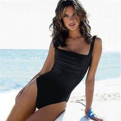 sexy one piece swimsuits 2014 - Google Search