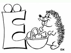 rainstick coloring pages for kids - photo#17
