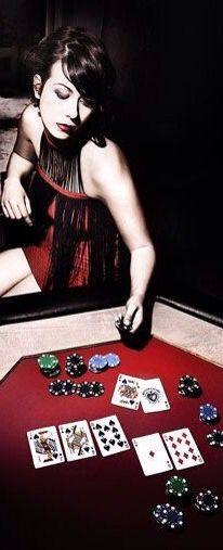 Online gambling tv ad commercial pokerface what causes gambling addictions