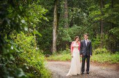 Amphitheatre of the Redwoods   Wedding and Events Venue   Santa Cruz, CA   Photo By Ken Kienow