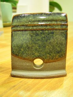 Glaze tests and Recipes   Pottery by Inge Nielsen