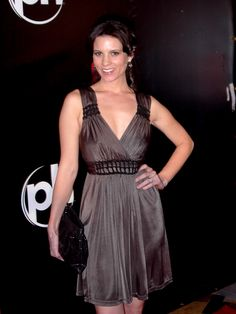 leah cairns nudography