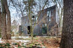 MERGE=architects-GROW-BOX-1a