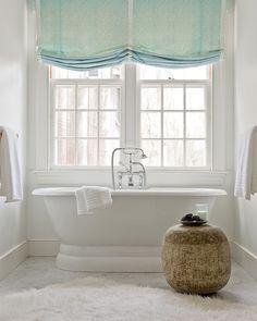 Honey collins interiors portfolio interiors traditional bathroom.jpg?ixlib=rails 1.1
