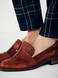 Merit Loafer Slip On $148