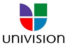 Univision es la cadena popular que tiene noticias nacionales y internacionales
