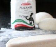 » pizza Parma