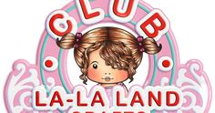 Welcome to my showcase of the La-La Land Craft's January Club Kit. For more information on the fabulous Club y ou can find all the i. Sketch Box, Craft Club, Craft Kits, Box Art, Hello Everyone, Landing, 3 D, November, August 2014
