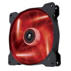 Sp140 Fan LED Single Red