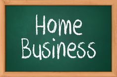 Home business - Working from home can be lonely. Here are tips to make it fun.