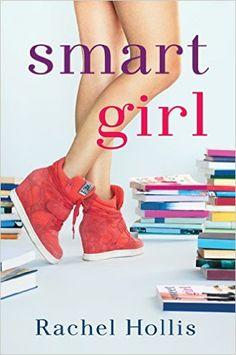 $0.00 - Smart Girl (The Girl's Series Book 3) by Rachel Hollis