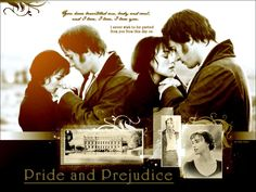 pride and prejudice: Lizzie - Google Search