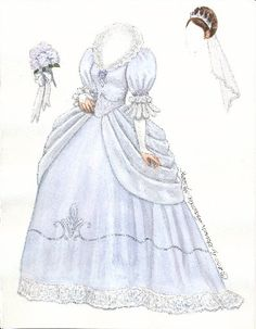 []*** Paper dolls for Pinterest friends, 1500 free paper dolls at Arielle Gabriel's International Paper Doll Society, writer The Goddess of Mercy & The Dept of Miracles, publisher QuanYin5