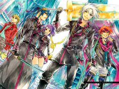 d gray man  http://anime.saqibsomal.com/2015/12/31/anime/the-new-anime-d-gray-man-will-be-a-continuation/53/attachment/d-gray-man-a