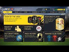 http://www.fifa-planet.com/fifa-ultimate-team/fifa-17-ultimate-team-androidios-bilgilendirme-yeni-ozellikler/ - FIFA 17 Ultimate Team ANDROİD/İOS BİLGİLENDİRME ( YENİ ÖZELLİKLER )  FIFA 17  ULTIMATE TEAM ANDROİD/İOS TÜRKÇE BİLGİLENDİRME FIFA 17 ULTİMATE TEAM ANDROİD/İOS TÜRKÇE OYNANIŞ FIFA 17 ULTIMATE TEAM ANDROİD/İOS GAMEPLAY HD FIFA 17 Ultimate Team ANDROİD/İOS BİLGİLENDİRME ( YENİ ÖZELLİKLER ) FIFA 17 ULTİMATE TEAM ANDROİD/İOS NE ZAMAN Ç