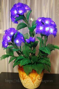 A(z) 177 legjobb kép a(z) Virág táblán  0b17aeda73